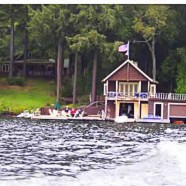 46th Annual Invitational Lake Placid Regatta- 2016