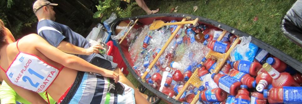 3935621790105 960x332 lake placid invitational regatta promoting camaraderie & fun on,Lake Placid Invitational